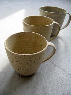 "Noot & Zo Ceramics and pottery design by Suus Notenboom: ""Rock"""