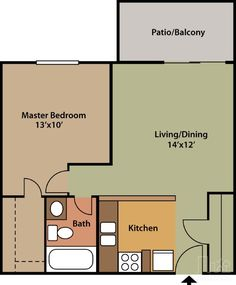 See photos, floor plans and more details about Turtle Creek Apartments in Indianapolis, IN. Visit Rent.com® now for rental rates and other information about this property.