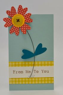 Crafting ideas from Sizzix UK: A Die for All Seasons