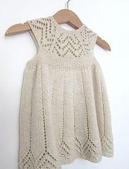 Ravelry: Muti Dress pattern by Taiga Hilliard Designs Dress Skirt, Lace Dress, Little Dresses, Baby Knitting, Knit Crochet, Knitting Patterns, Knitting Projects, Clothes, Tops