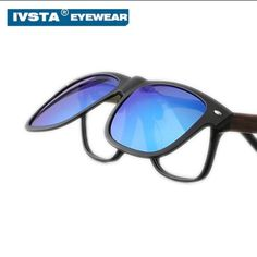 3ba553bf17e Cheap clip on sunglasses men