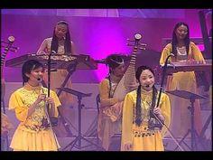 12 Girls Band - 女子十二楽坊 - Duldal and Maria