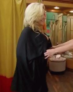 Nattie Neidhart Panties 2