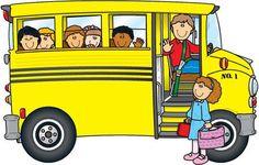 free to use public domain school bus clip art v s room ideas rh pinterest com school bus clipart png school bus clipart png