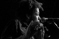 Tributo a Mulambo Jazzagrário celebra o legado de Fernando Grilo