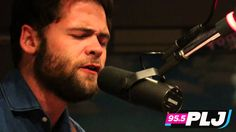 """Passenger - """"Scare Away The Dark"""" (Acoustic) - 04/01/2014  THIS.SONG.IS.BRILLIANT!  A genuine song for our time.  Lyrics:  http://www.azlyrics.com/lyrics/passenger/scareawaythedark.html"""