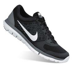 26ba22a0b322 Nike Flex Run 2015 Men s Running Shoes