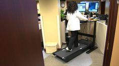 120710022801-treadmill-less-sitting-longer-life-story-top.jpg (640×360)