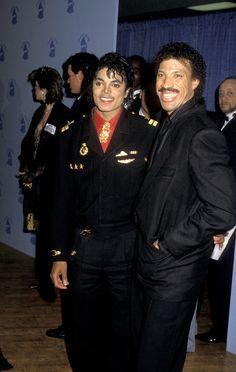https://flic.kr/p/bHrrmV | 1986 - Grammy Awards | 1986 - Grammy Awards