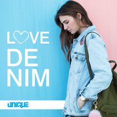 📸Pixabay - #unique #yourbrandsolution #denim #lovedenim #love #fashion #apparel #branding #blue #pink #denimjacket #heart #clothing #patch