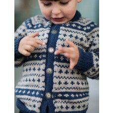 Jakke med raglan 4-12 år Sweaters, Fashion, Moda, Fashion Styles, Sweater, Fashion Illustrations, Sweatshirts, Pullover Sweaters, Pullover