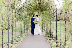 Real wedding: Jenny Packham, Jesus Peiro and the biggest bouquet you've ever seen at Nonsuch Mansion Wedding Blog, Wedding Venues, Wedding Photos, Wedding Ideas, Forest Wedding, Autumn Wedding, Wedding Planning Websites, Seating Chart Wedding, Dresses Uk