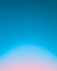 Georgica Beach, NY - Sunset 7:09pm