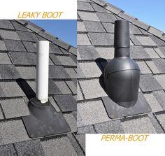 7 Best Roof Leak Images