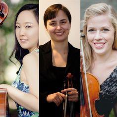 Classical music conc