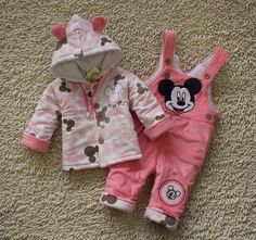 Cheap children winter clothes, Buy Quality winter baby boy clothes directly from China winter baby girl clothes Suppliers: Cartoon baby winter suitFabric: Cottonsize:80 (7-12M)