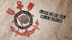 Uma quarta-feira perfeita para o Corinthians