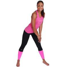 Grab a pair of @zensah #compression leg sleeves to enhance performance and prevent injuries like shin splints. Work out harder and longer with a shorter recovery time. Available in 10 different colors! Shop now at www.brightlifego.com  #brightlifego #zensah #running #crossfit #cardio #gym #lifting #run #workout #pink #weighttraining #swole #sports #run #guyswholift #girlswholift #bodybuilder #legday #bodybuilding #triathlon #beastmode #legday #yoga #pilates #whattowear #cute #tgif…