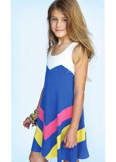 Tween Dresses | Fashion ♥ | Pinterest | Cute dresses, Tween and ...