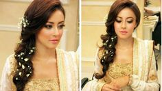 Ainy Jaffri Engagement Pictures