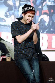 Ilhoon ♡ Btob Ilhoon, Minhyuk, Cube Entertainment, Lee Min, Boy Groups, Rapper, Kpop, Singers, Bands