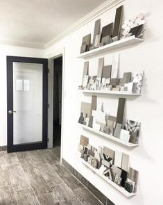 How Interior Designers Organize Samples & Materials Showroom Interior Design, Interior Design Business, Interior Design Companies, Contemporary Interior Design, Interior Design Office Space, Design Studio Office, Workspace Design, Plywood Furniture, Small Guest Rooms