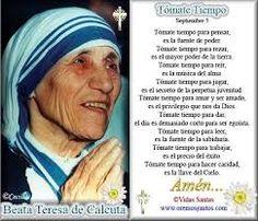 Mejores 98 Imagenes De Santa Madre Teresa De Calcuta En Pinterest