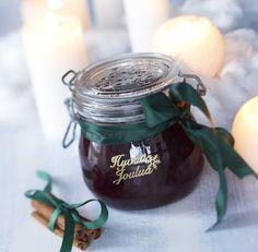 Joulun lahjavinkit: suklaatryffelit, pähkinät, mausteöljyt ja chutneyt herkkukoriin - Ruoka.fi