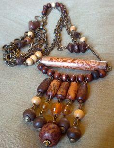 www.facebook.com/jewelryj246