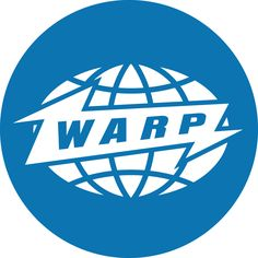 The secret history of Warp Records – FACT magazine: music and art