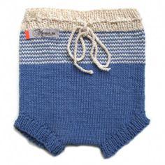bottom (blue and white)
