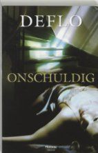 Onschuldig by Luc Deflo