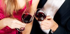 Discover how alcohol drinks can affect yout erectile function