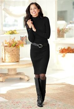 a must have for fall/winter wardrobe! Now 50% off