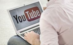 3 Trick Questions You Need To Ask When You Buy YouTube Views