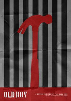 Oldboy (2003)  http://www.byronmusic.ro/blog/oldboy-2003/2165