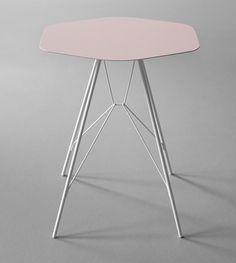 MIna Side-tables-by-Frank-Rettenbacher-for-Zanotta