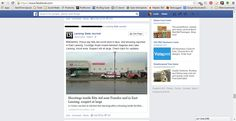 Page Post Ads on Facebook - the Unintended Consequences