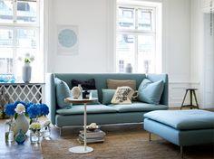 inspireramera - blues (ikea furniture)