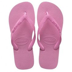e10ac847a0eb Havaianas flip flops and sandals