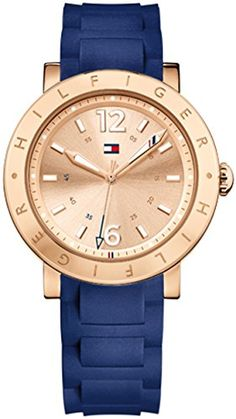 14 Best Tommy Hilfiger Watches For Women Images Tommy