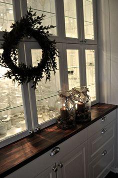 VillaPaprika -nice kitchen
