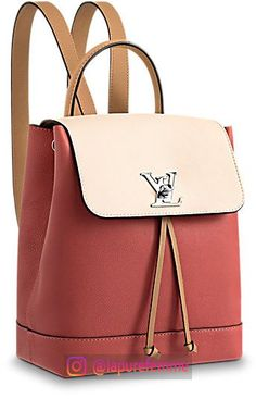 781644d87b 19 Best arm candy images in 2019 | Accessories, Beige tote bags ...
