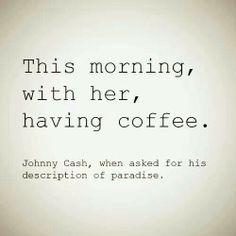 <3 Johnny Cash