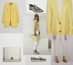 Gucci, Ted Baker, Html, Duster Coat, Asos, Zara, Jackets, Inspiration, Fashion