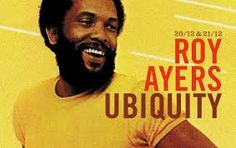 Songs with Sunshine in the name and/or lyrics. Boy Ayers, I Like Sunshine. Sunshine Music, Roy Ayers, Lyrics, Names, Songs, Love, Amor, Song Lyrics, El Amor