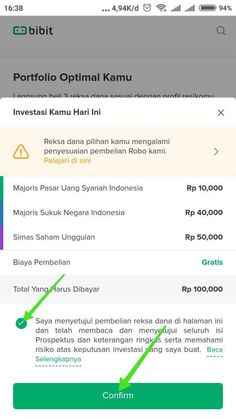 6 Manajer Investasi Reksadana Terbaik Beserta Produknya - cryptonews.id