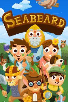 http://wpuploads.appadvice.com/wp-content/uploads/2014/11/seabeard_gamingsoon_poster-600x900.jpg
