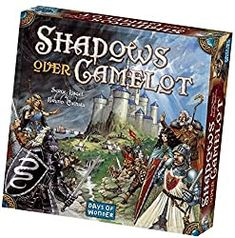 40 Games I Want Ideas Games Board Games Tabletop Games