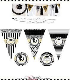 178 Best Design Theme Party ثيمات الحفلات Images Diy